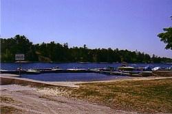 riverhaven2