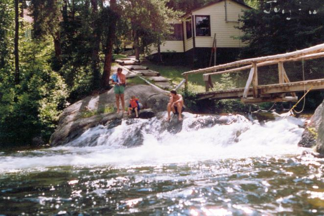 campwaterfall1