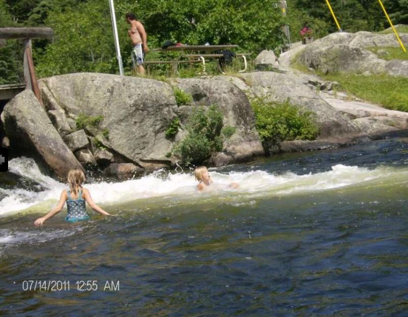 campwaterfall2