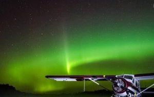 Cochrane Air Services