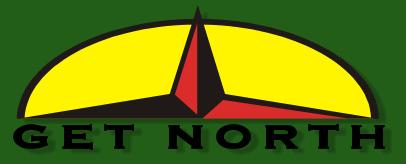 Get North