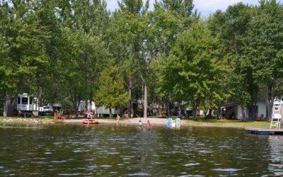 Panorama Camp